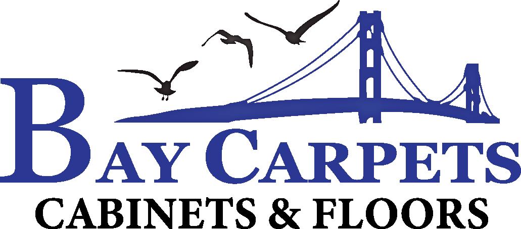 Baycarpets